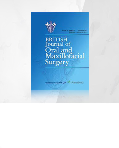 결과가 좋은 병원, 연세이원성형외과, The British Association of